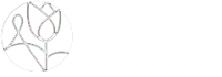 logo_AIDS WHITE